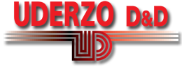 http://www.uderzoded.com