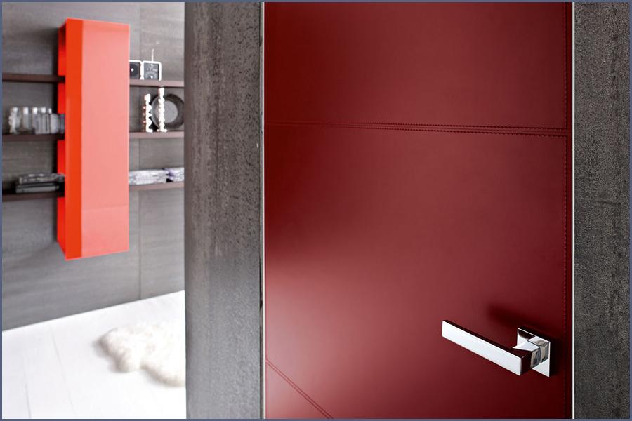 Porta-Rossa